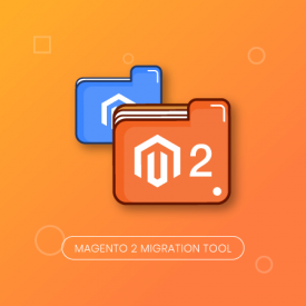 Magento 2 Migration Tool