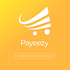 Magento Payeezy Payment Gateway