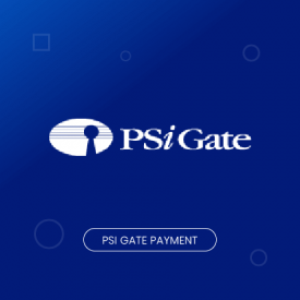 PSiGate Payment