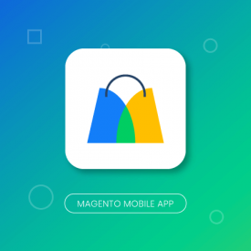 Mobile App Builder FREE - Mininest