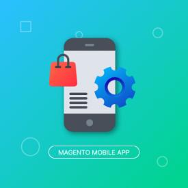 Mininest - Mobile App Builder