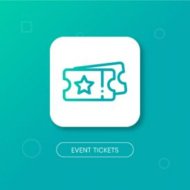 magento-2-event-ticket-extension