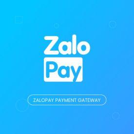 ZaloPay