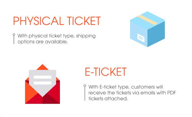 WooCommerce-Event-Ticket-Types