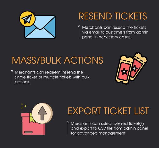 WooCommerce-bulk-actions