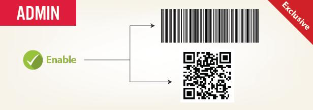Woocommerce Ticket 6