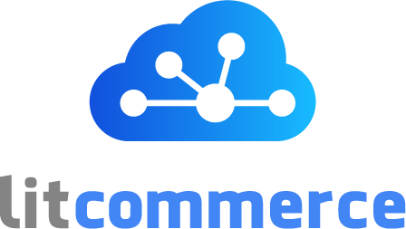Litcommerce Partner
