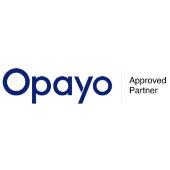 Opayo Partner