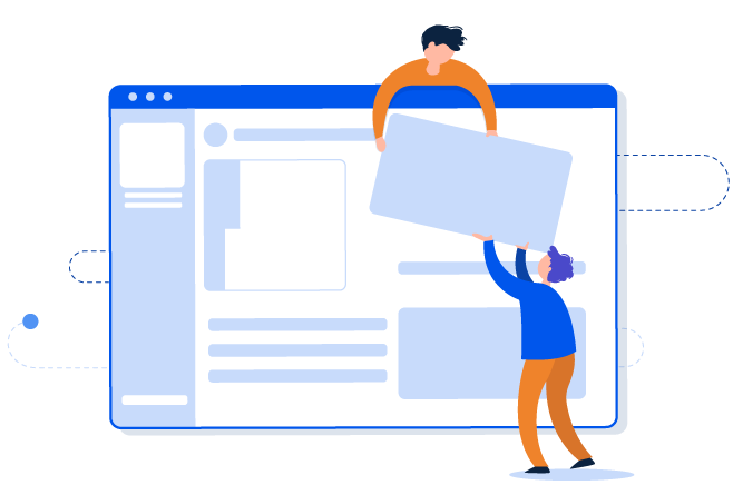 Magento 2 Banner Slider Magenest Locate anywhere in the pages