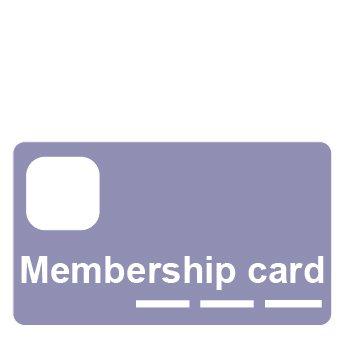 Magento 2 Membership Extension Manage membership plans