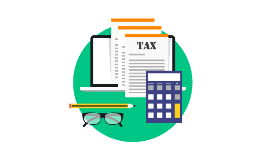 sync taxes from magento 2 to Quickbooks Desktop