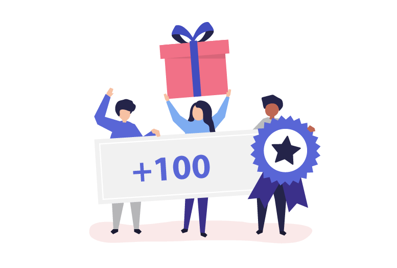 Magento Reward Points manage points system