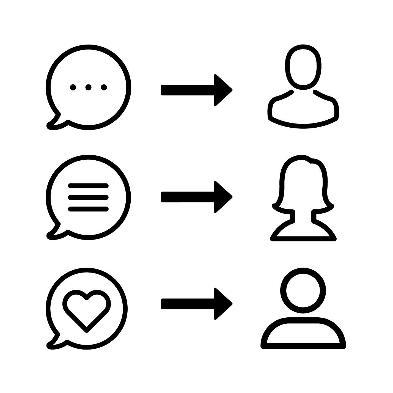 Magento 2 Sms Marketing Magenest