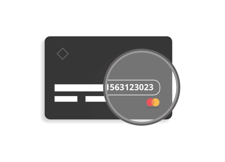 Magento 2 Stripe Payment Extension PCI DSS compliance