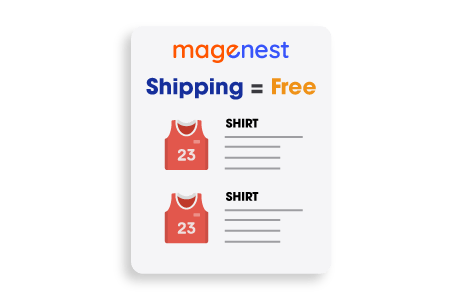 Magento 2 Abandoned Cart Email email filter
