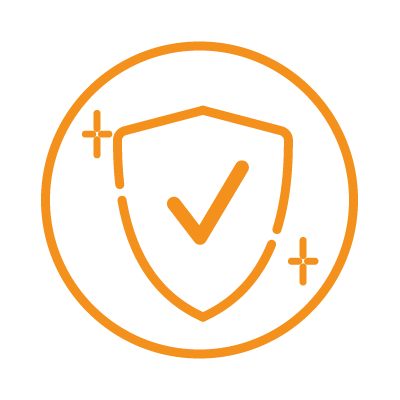 Magento 2 Barclaycard ePDQ Payment Gateway provides advanced security