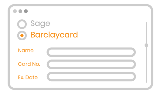 Magento 2 Barclaycard ePDQ Payment Gateway direct API