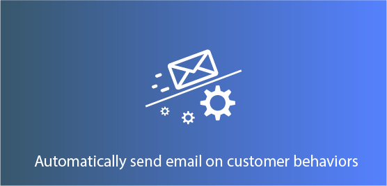 Magento follow up email | Magenest