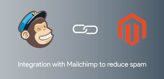 Magento 2 Follow Up Email Mailchimp integration