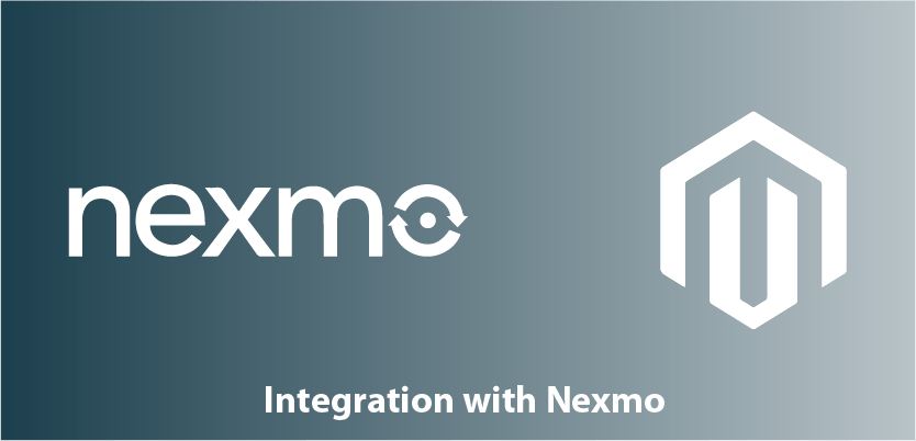 Nexmo integration