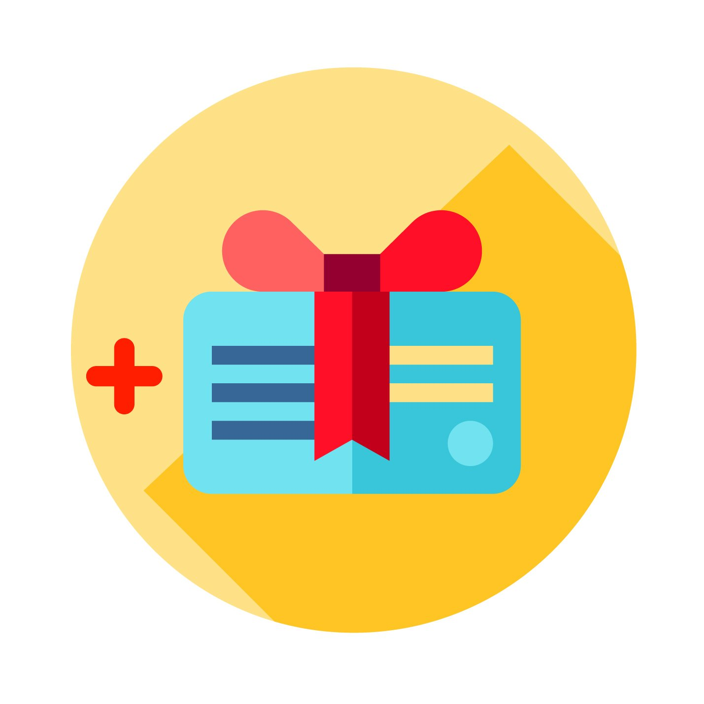 Get Ready To Create Gift Card With A Full Set Of Toolkits  Create Voucher