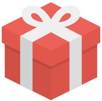 allow customers create gift registries easily