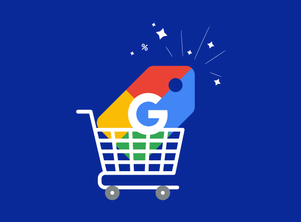 Google Shopping Magento 2 allows generating different product feeds
