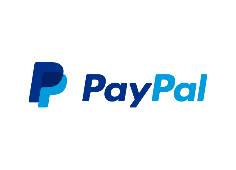 Opayo Paypal