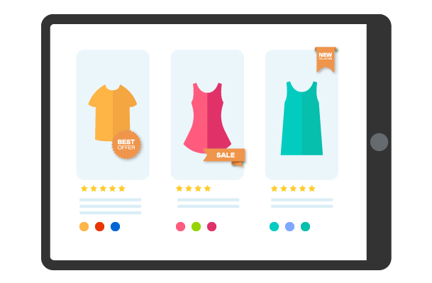 magento 2 product labels highlight product