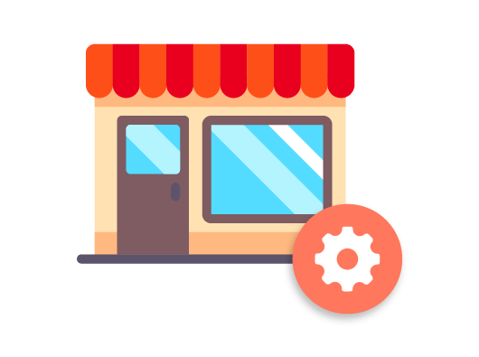 magento 2 rental system easy set up and configuration