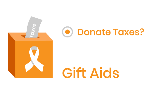 gift Aids