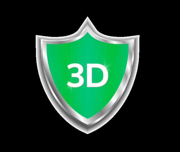 Magento 2 Salesforce Integration manual syncing