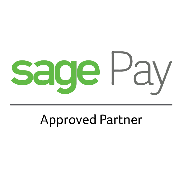 Magento 2 Sage Pay Partner