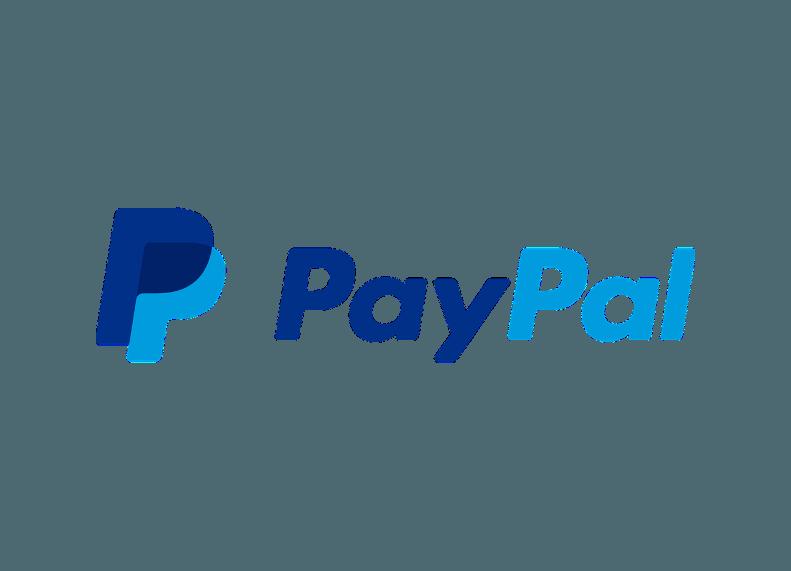 Sage Pay Paypal