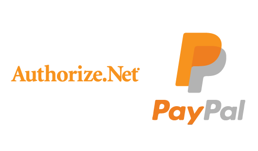 multiple payments method