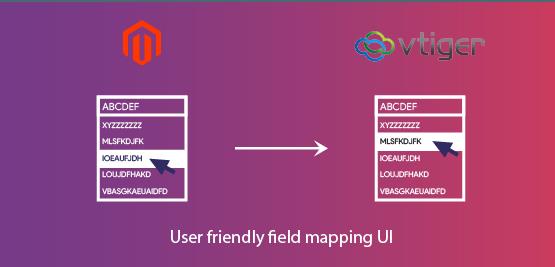 user-friendly-field-mapping-UI