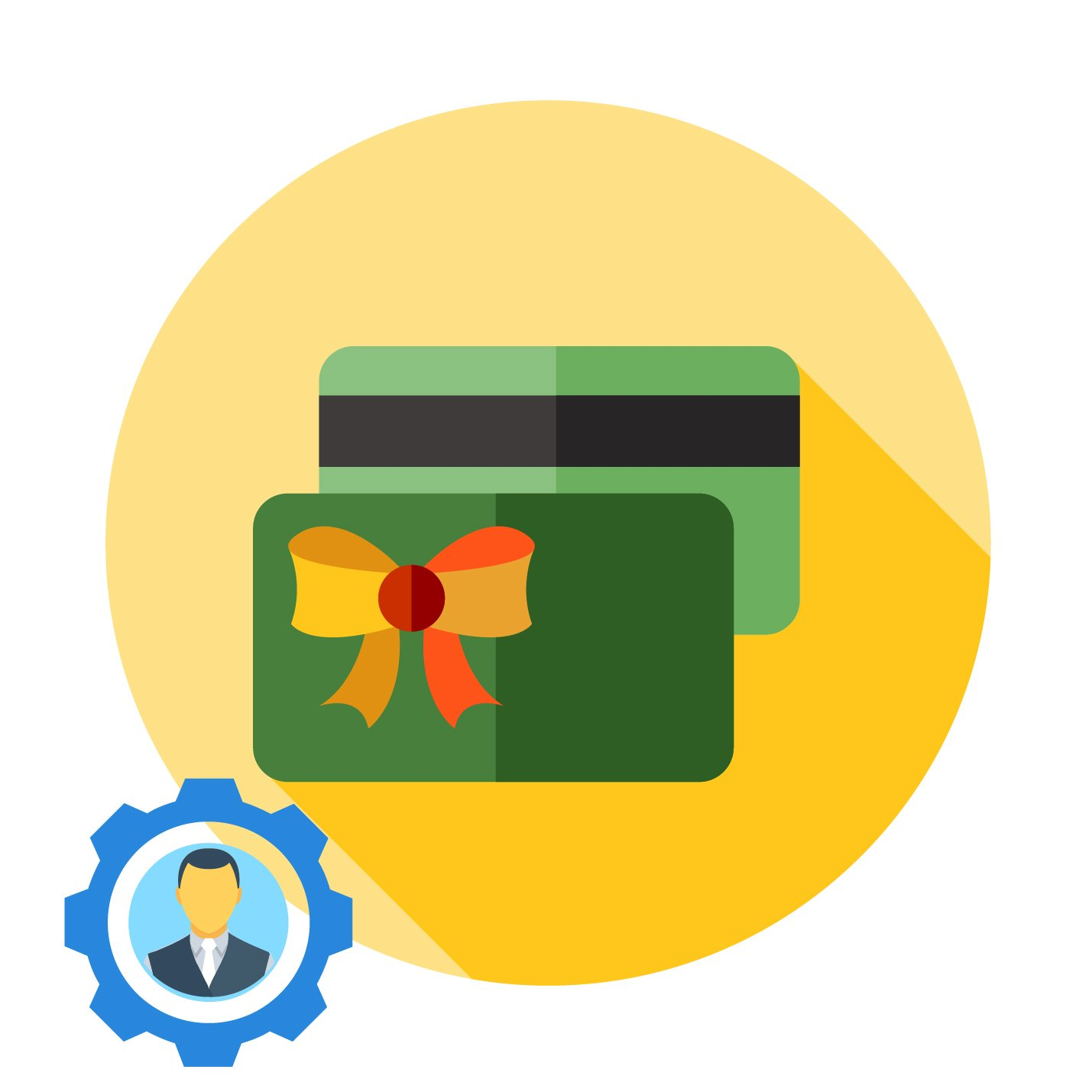 Woocommerce gift card magenest e commerce expert manage gift card usage xflitez Image collections