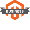 Magento Business Solution Partner