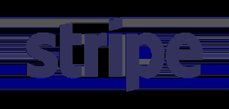 Verified Partner of Stripe