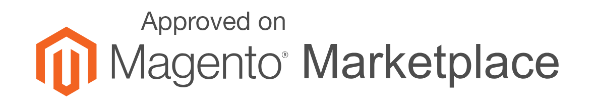 Extension approved by Magento Marketplace