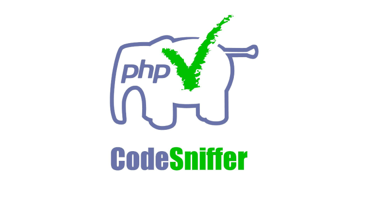 Code Sniffer: Cleaning your coding with ease