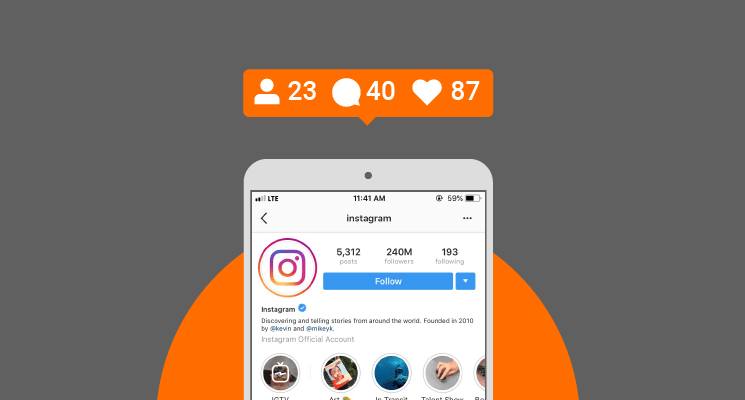 9 solid reasons why Instagram marketing is important for your busniness