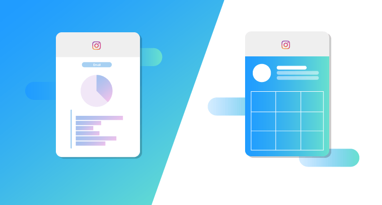 Business vs. Personal Instagram Accounts - Should You Switch?
