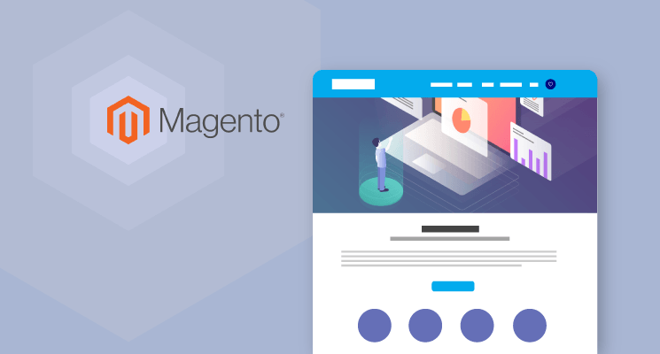 Top 10 eCommerce Brands Using Magento - Magenest