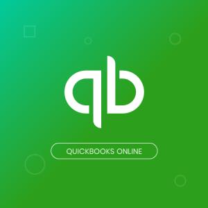 quickbooks online magento 2