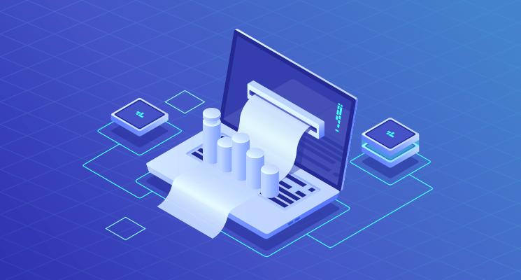 choose accounting software