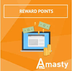 Top 5 Reward Points extensions for Magento 2