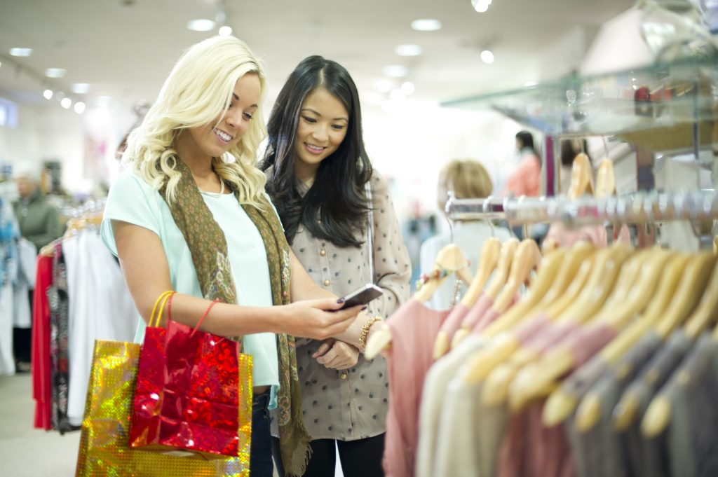 subscription payment: Improve shopping experience