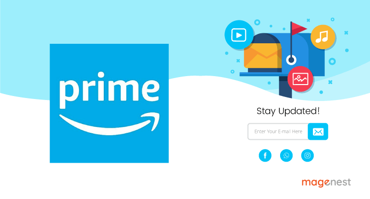 What store owners can learn from Amazon Prime Subscription?