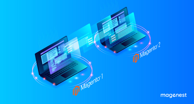 Why and How to migrate from Magento 1 to Magento 2?